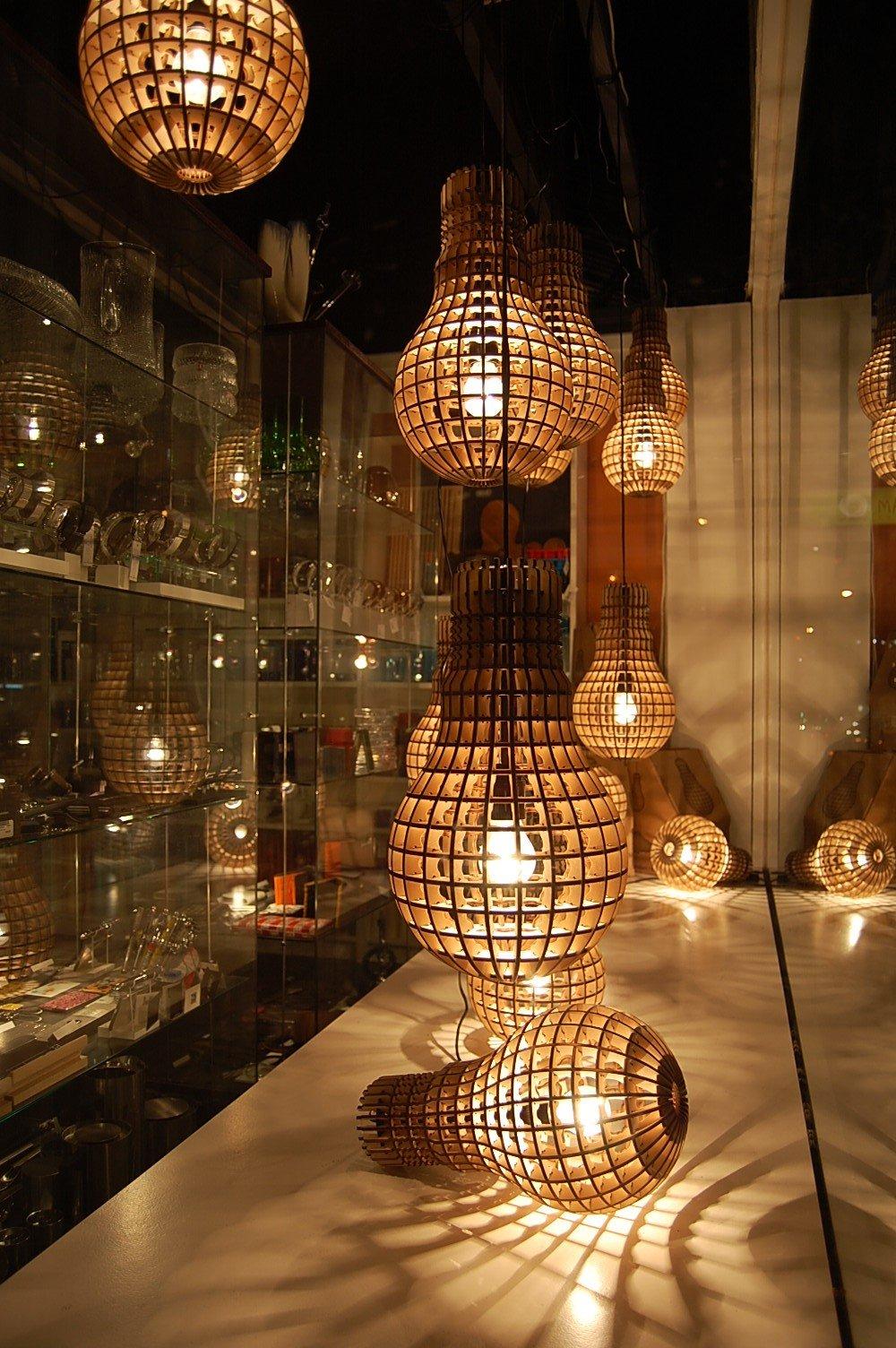 Candle Arch Lampochka Free CDR Vectors Art