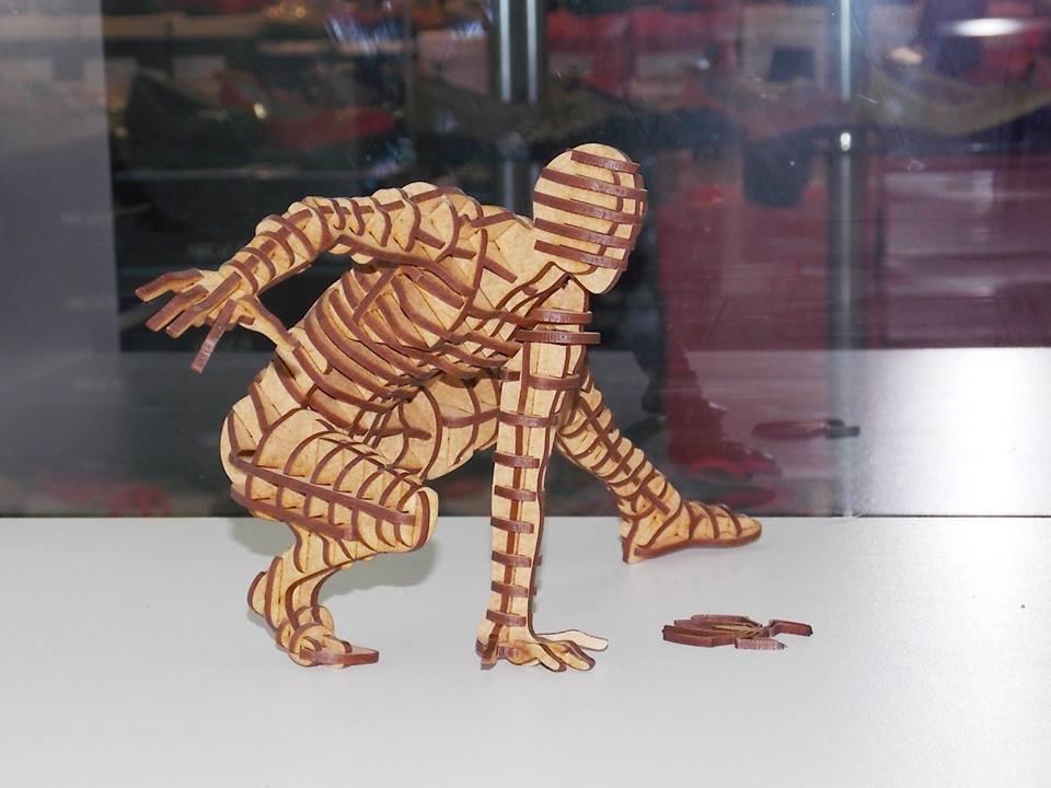 людина павук Free CDR Vectors Art