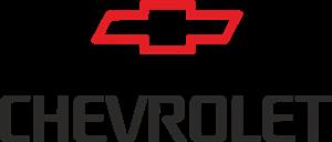 Chevrolet Logo Download Free CDR Vectors Art