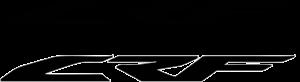 Crf Logo Free CDR Vectors Art