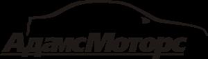 adams-motors Logo Free CDR Vectors Art