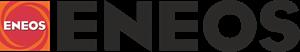 Eneos Logo Free CDR Vectors Art