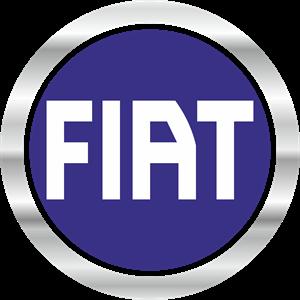 Fiat 2006 Logo Free CDR Vectors Art
