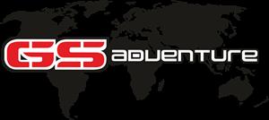 Gs Adventure 02 Logo Free CDR Vectors Art