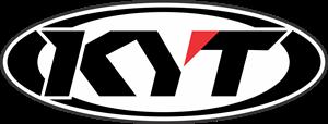 Kyt Helmet Logo Free CDR Vectors Art