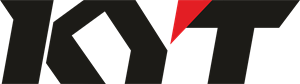 Kyt Helmet New Logo Free CDR Vectors Art