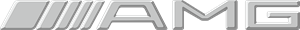 New Amg Logo Free CDR Vectors Art