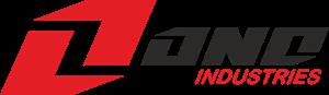 One Industries Logo Free CDR Vectors Art