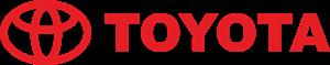 Toyota Logo Free CDR Vectors Art