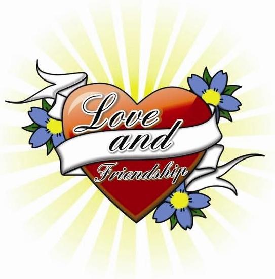Heart Love Free CDR Vectors Art