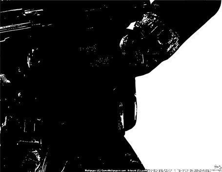 Gears Of War Marcus Fenix Clip Art Free CDR Vectors Art