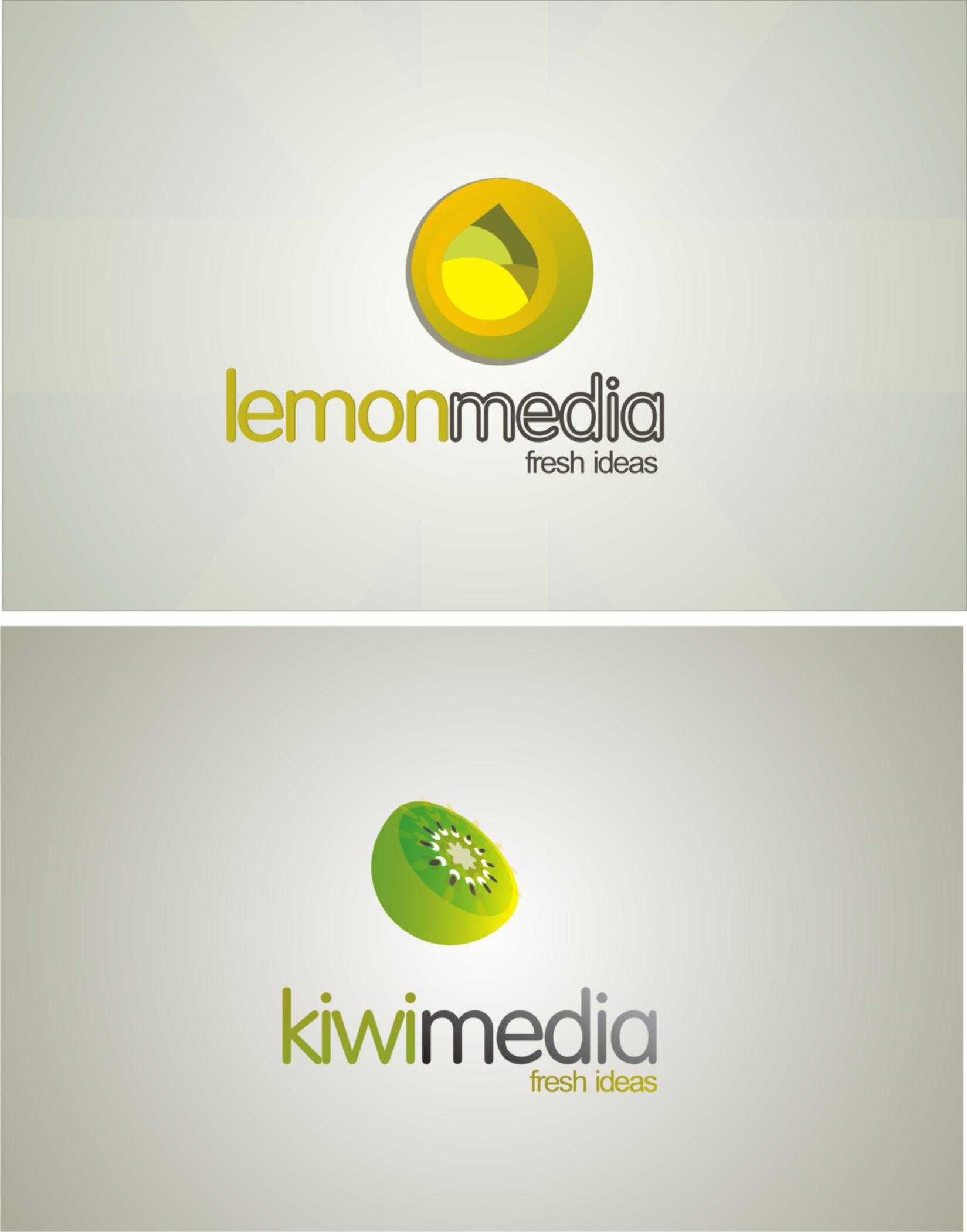 Media  Logo Clip Art Free CDR Vectors Art