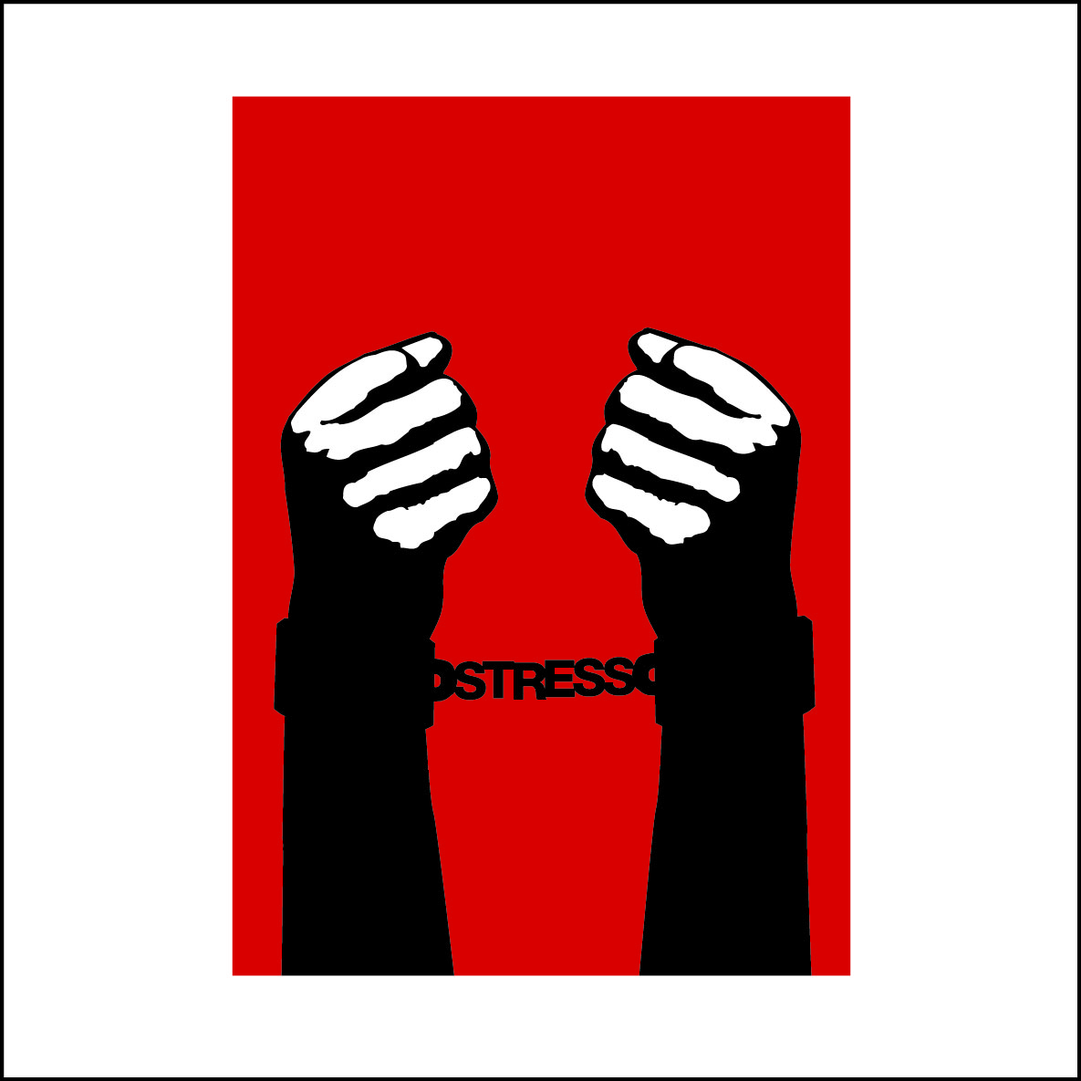 Material With A Sinners Hands Clip Art Free CDR Vectors Art