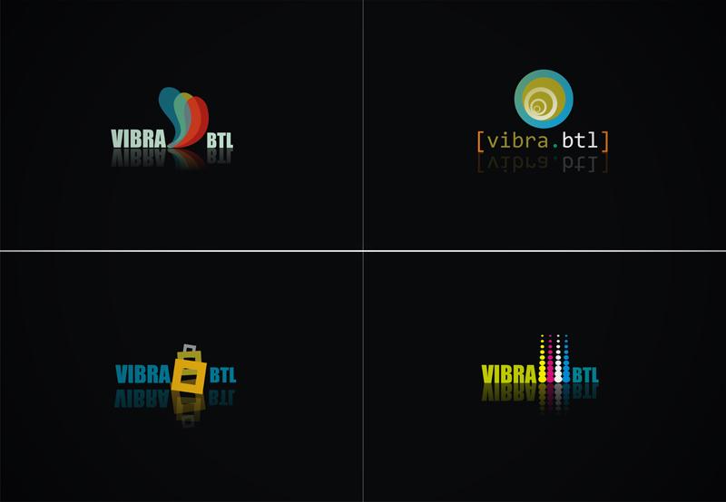 Logo Clip Art Free CDR Vectors Art