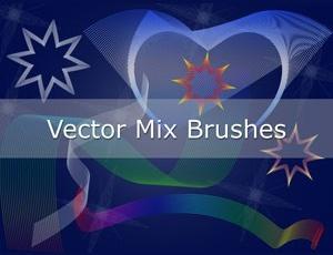 Decorative Patterns Background Free CDR Vectors Art
