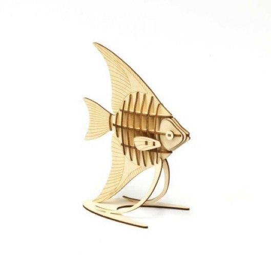 Fish Mehta Free CDR Vectors Art