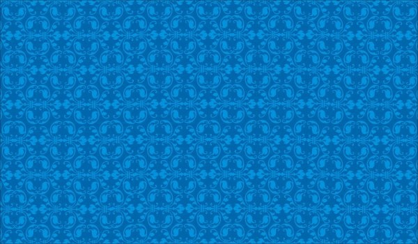 Blue background shading Free CDR Vectors Art