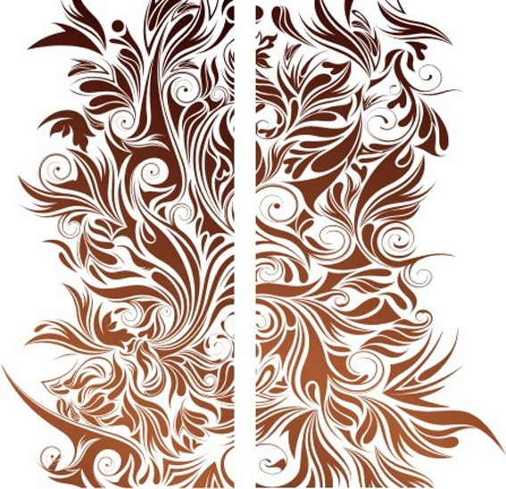 Bloom 179757 Free CDR Vectors Art