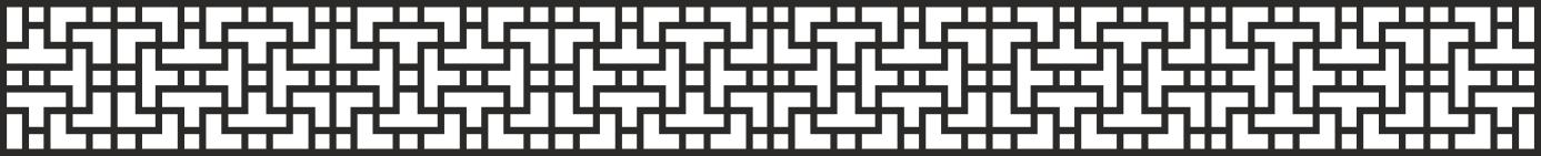Abstract Geometric Pattern Design Free CDR Vectors Art
