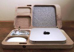 Phone Accessories Box File Download For Laser Cut Cnc Free CDR Vectors Art