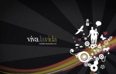 Background Free CDR Vectors Art