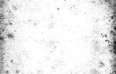 Grunge frame Free CDR Vectors Art