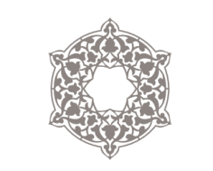 Circular Pattern In The Form Of A Mandala Free CDR Vectors Art