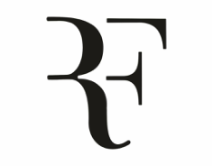 Roger Federer Free CDR Vectors Art