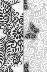 Sandblast Pattern 2175 Free CDR Vectors Art