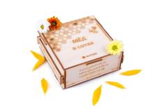 Box 3D Puzzle Free CDR Vectors Art