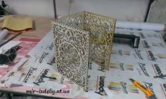 Tavan Lambasi Free CDR Vectors Art