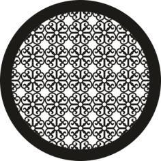 镂空宝典-b (168) Free CDR Vectors Art