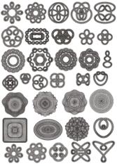 Giliosh Free CDR Vectors Art