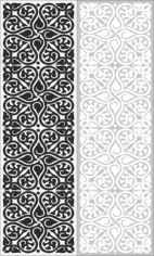 Seamless Sandblast Pattern Free CDR Vectors Art