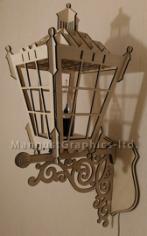 Lamp Shade Free CDR Vectors Art