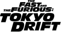 The Fast And The Furious Free CDR Vectors Art