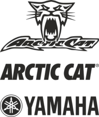 Arctic Cat Logo Free CDR Vectors Art