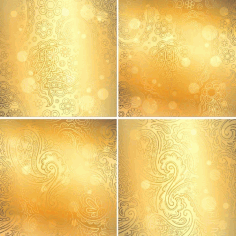 Bright pattern background-01181846 Free CDR Vectors Art
