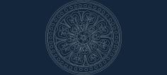 Wood Engrave Design Free DXF File