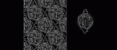 Design 38 Free DXF File