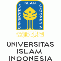Universitas Islam Indonesia Logo Free CDR Vectors Art