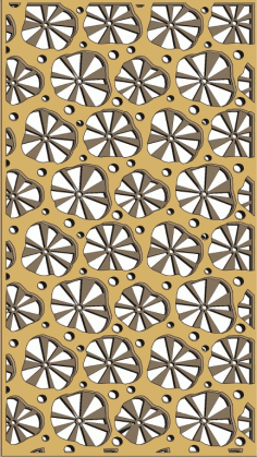 Window Grill Pattern For Laser Cutting 48 Free CDR Vectors Art