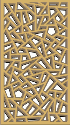 Window Grill Pattern For Laser Cutting 65 Free CDR Vectors Art