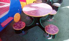 Laser Cut Cnc Coffee Table Router Plans Free CDR Vectors Art