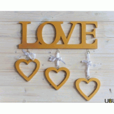 Laser Cut Romantic Frames Free CDR Vectors Art