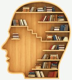Bookshelf 3ds Cnc Furniture Download Free DXF File