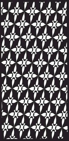 Cnc Wood Carving Patterns Cnc Free DXF File