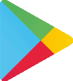 Google Play Logo Free CDR Vectors Art