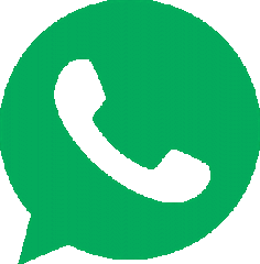 Whatsapp Logo Free CDR Vectors Art
