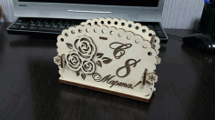 Amazing Laser Cut Wood Designs And Ideas To Inspire You Free CDR Vectors Art